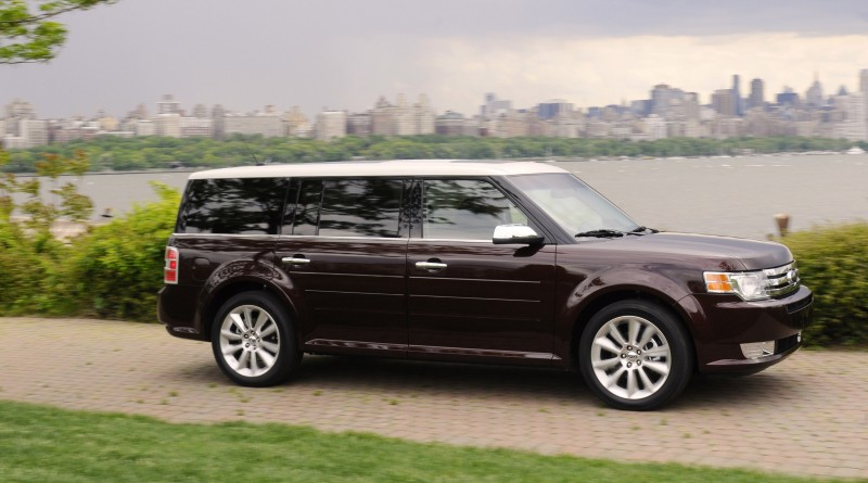 ford-flex-hits-streets-of-new-york-04