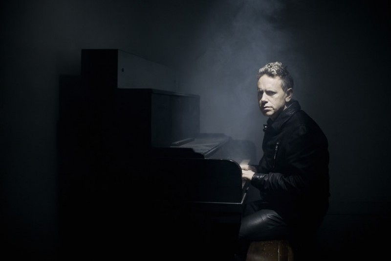 martin_l_gore_in_a_manner_of_speaking_depmodey_s_factory_remix