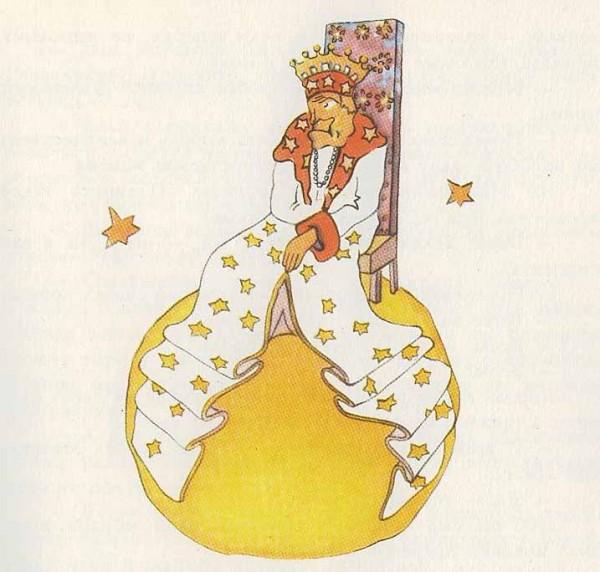 926346_malenkii-princ-na-planete