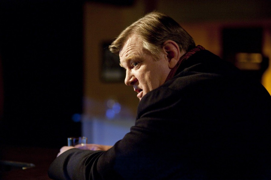 brendan-gleeson-in-the-guard-2011-large-picture