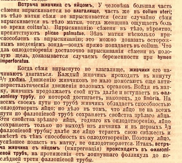19454_640
