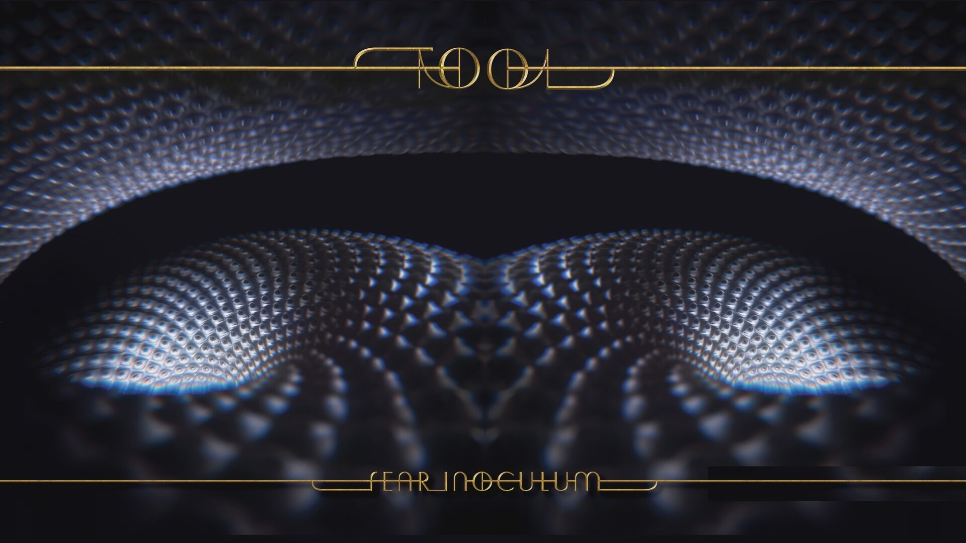 tool-fear-inoculum-audio_10419931-74640_1920x1080