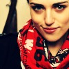 katiemcgrath autumn brunette20_20