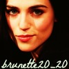katiemcgrath brunette20_20