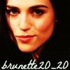 katiemcgrath brunette20_20