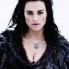 katiemcgrath costume brunette20_20
