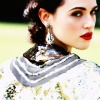 katiemcgrath head turn1 brunette20_20