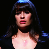 rb glee20in20 sad