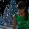 rbglee20in20christmas