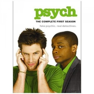 Psych_season1_dvd