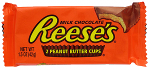 Reese's-PB-Cups-Wrapper-Small