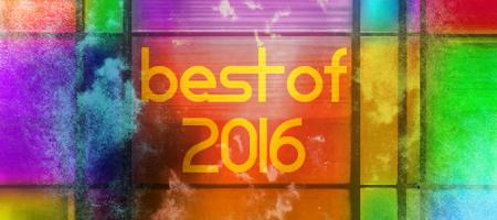 bestof-2016