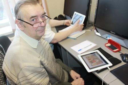 Выплаты из накопительной части пенсии пенсионерам в беларуси