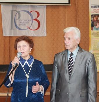Льготы по транспорту для пенсионеров в москве