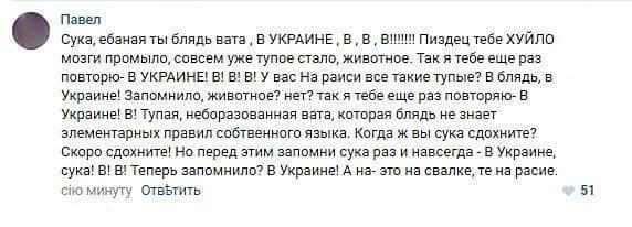 .facebook_1492627862163