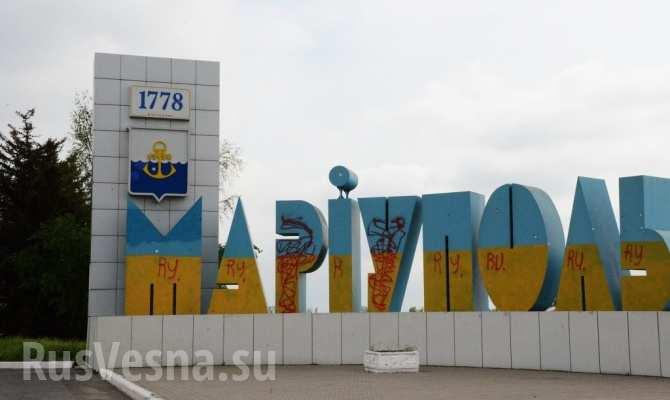 mariupol-1778