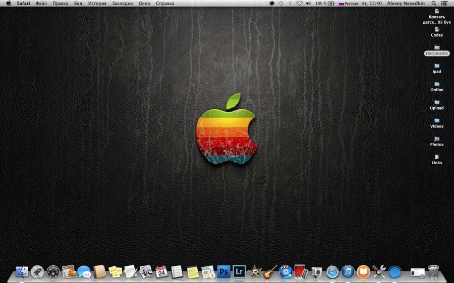 Снимок экрана 2013-10-24 в 15.40.10