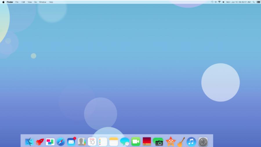 Снимок экрана 2013-10-24 в 16.58.13