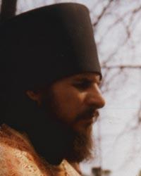 o.Vasiliy1