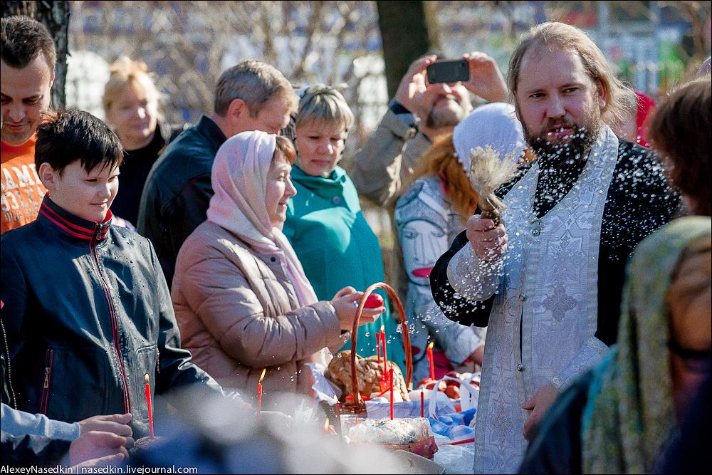 Как советские атеисты вдруг стали истово верующими IMG_0058