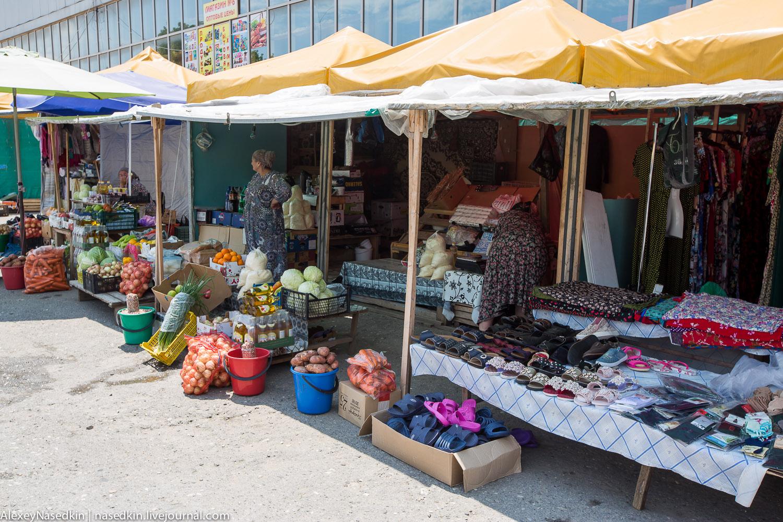 великая деревенский рынок фотоотчет явление