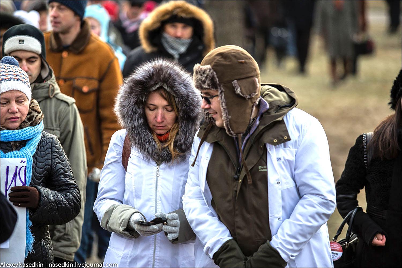 Изображение - Средняя зарплата врачей в москве 2027905_original