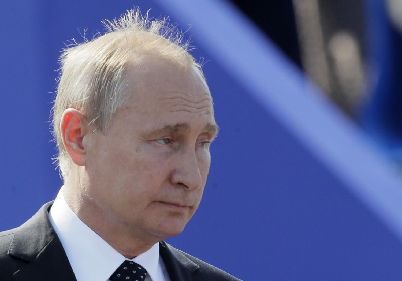 Алёна Апина: Путин - самый яркий эротический сон для наших женщин!