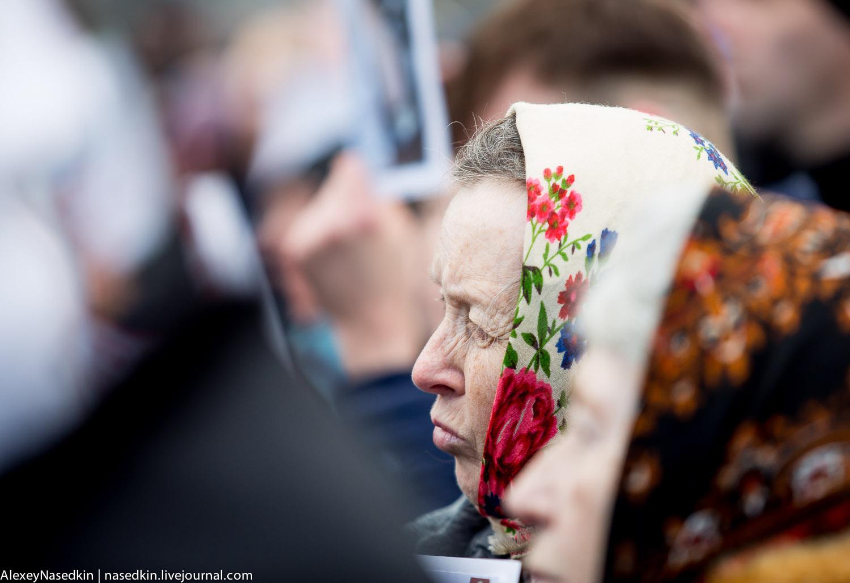Мракобесие на марше: НЕТ ЦИФРОВОМУ ФАШИЗМУ!