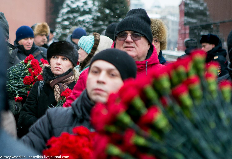 Всем новоприбывшим восхвалителям Сталина посвящается