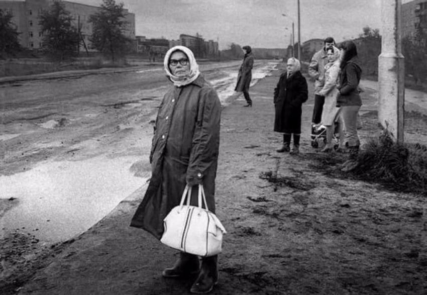 Чудеса в СССР, о которых вы не подозревали