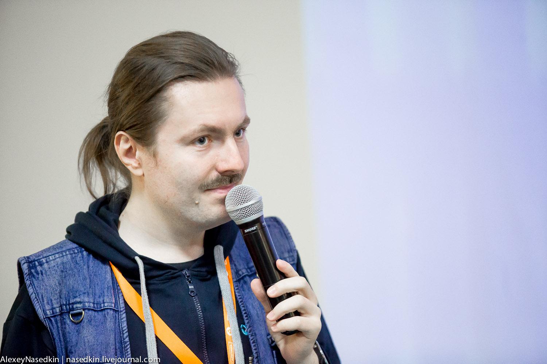 Фотография из блога Алексея https://nasedkin.livejournal.com/