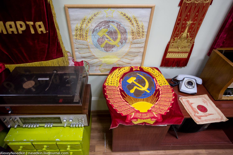 20 фактов про СССР, по которым вы продолжаете ностальгировать