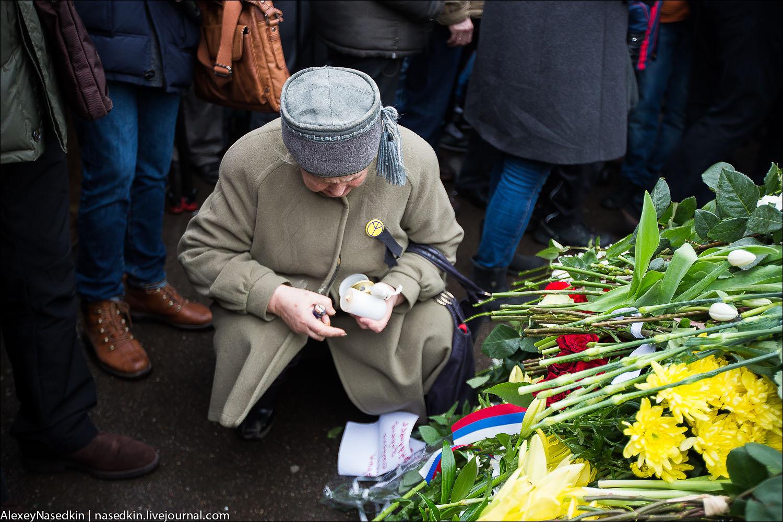 Немцову 60 лет. Почему в России его продолжают ненавидеть?