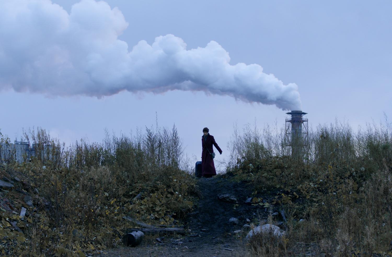 Самый беспощадный фильм о российской жизни