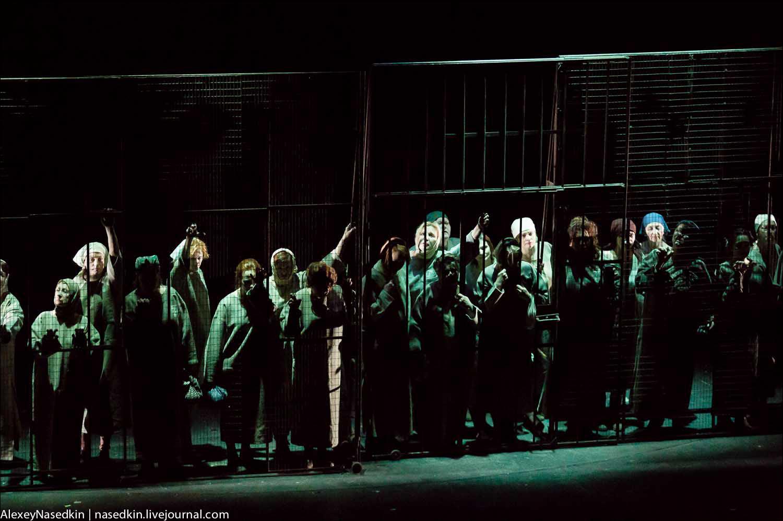 Театр Современник наконец-то высказался о Ефремове