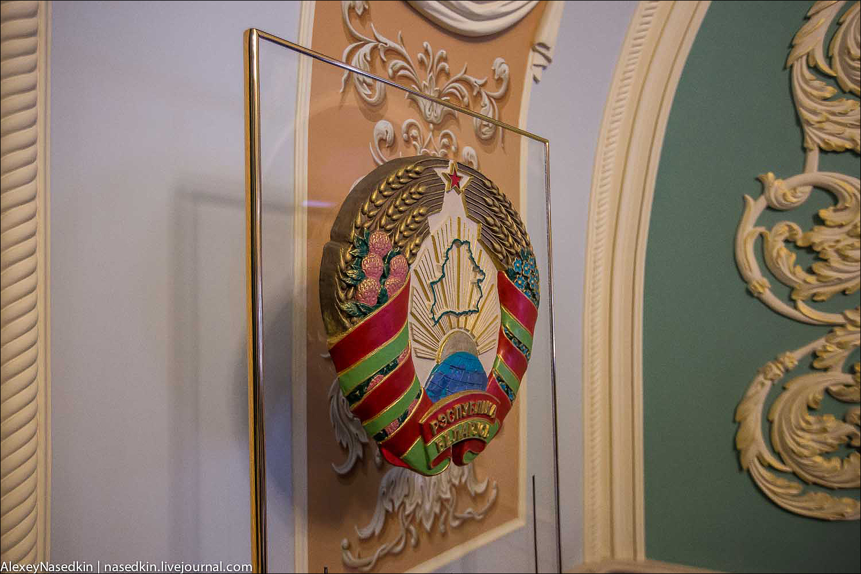 Позорная русская эстрада без чести и достоинства