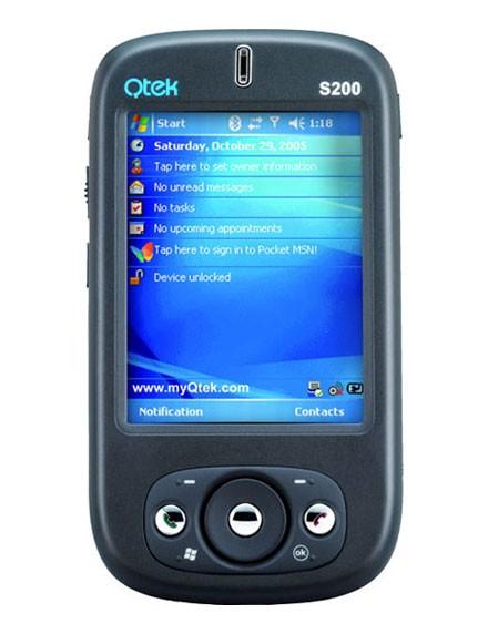 qtek-s200-l