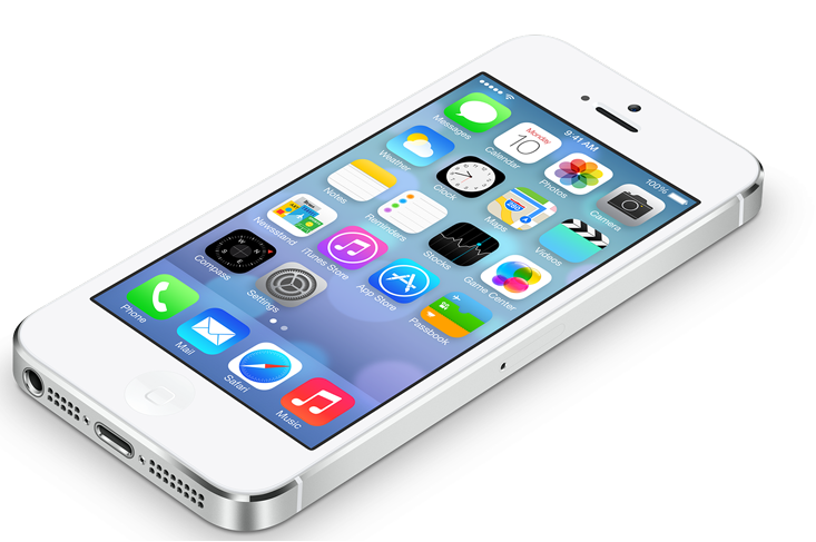 ios7_iphone5