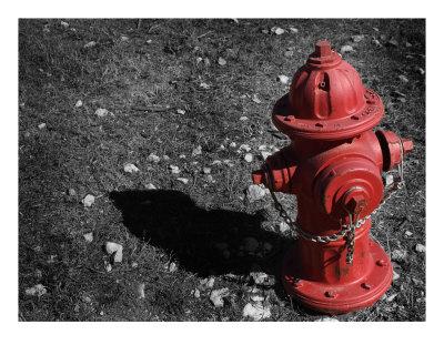 huchton-paul-fire-hydrant