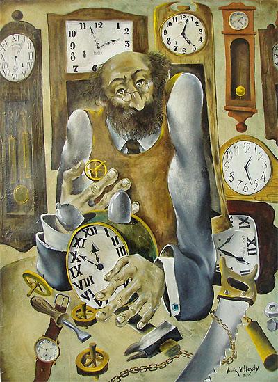 clock_master