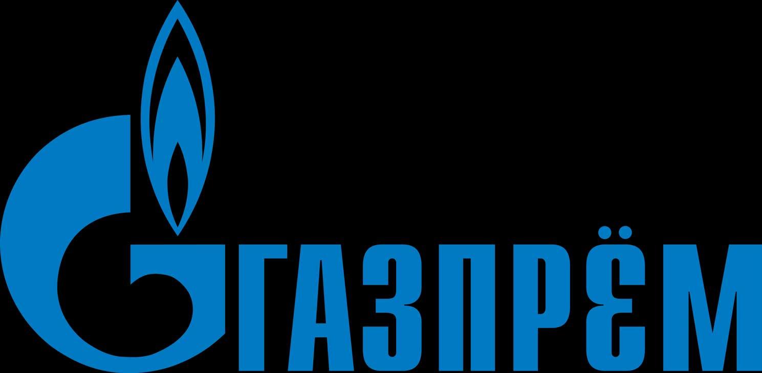 """Российская экономика буксует. Санкции Запада ударили по """"Газпрому"""", - The Bloomberg - Цензор.НЕТ 4803"""