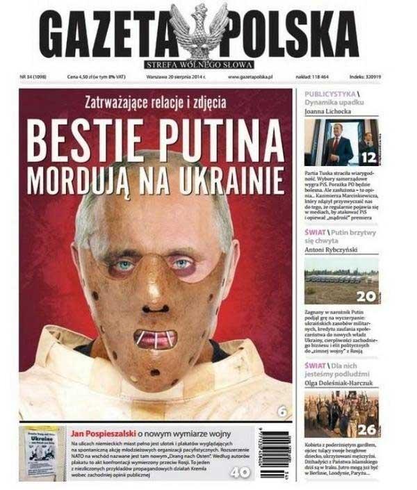 gazeta_polska