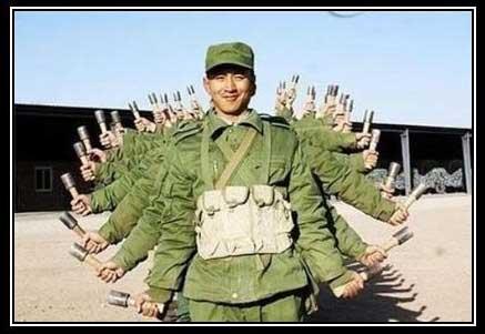 army_ch