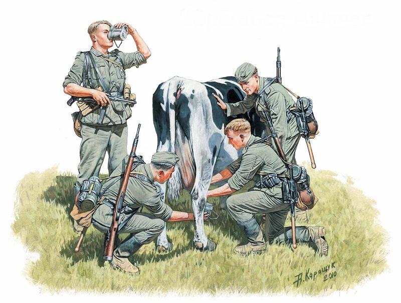 Wallpaper_2233_Soldier_Operation_Milkman