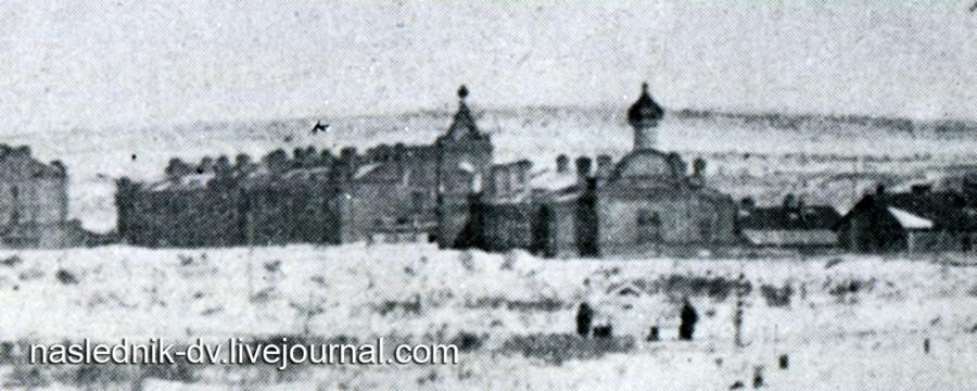 Церковь_1918-1919_База АРФ-2