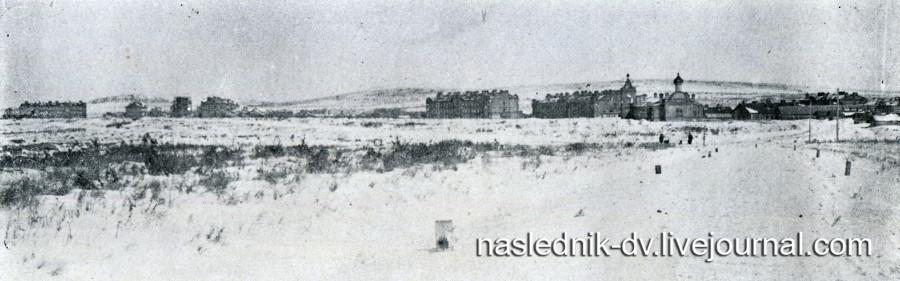 Церковь_1918-1919_База АРФ-1