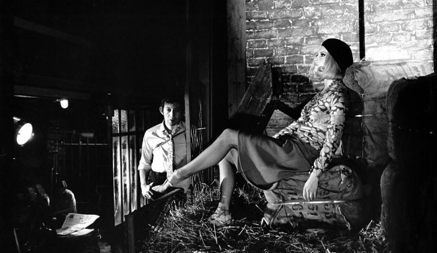 Gainsbourg-Bardot-Gainsbourg-Bardot-Bonnie-Clyde