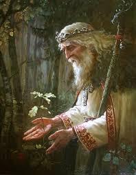 Мудрость Предков.jpg