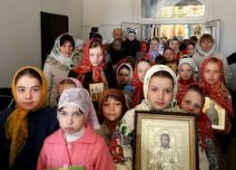 Религия и дети.jpg