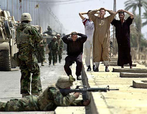 Картинки по запросу ирак война сша
